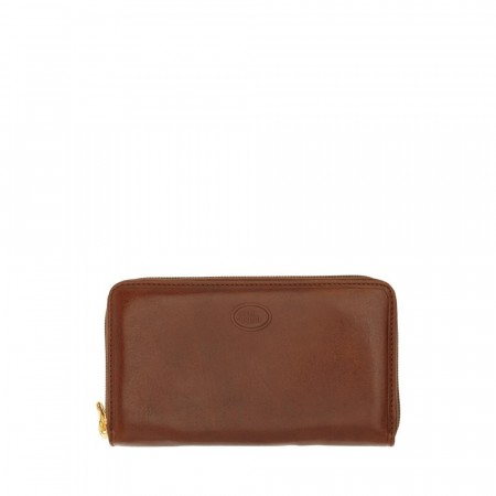 STORY DONNA - Lady wallet