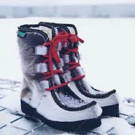 SEL BOOTS