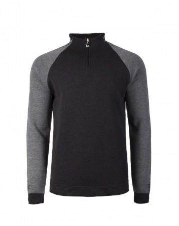 Dale of Norway-Geilo-Sweater-Masculine-Merino-ull