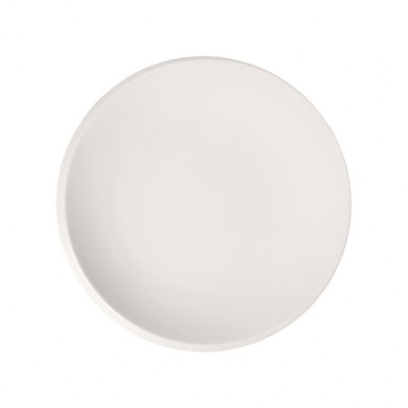VILLEROY & BOCH - NEW MOON - DINNER PLATE - 27 CM