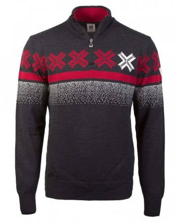 Dale of Norway - Åre -Sweater-Masculine