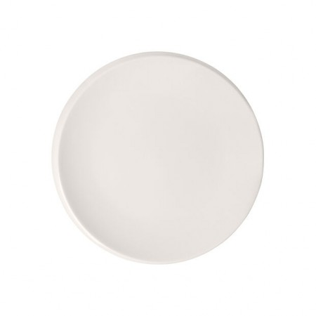 VILLEROY & BOCH - NEW MOON - BREAKFAST PLATE - 24 CM