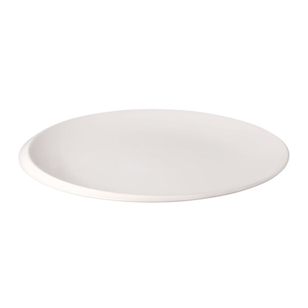 VILLEROY & BOCH - NEW MOON - GOURMET PLATE - 32 CM - IMAGE