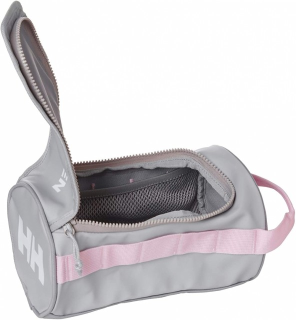 HELLY HANSEN HH WASH BAG 2 PENGUIN FAIRY TALE SIDE