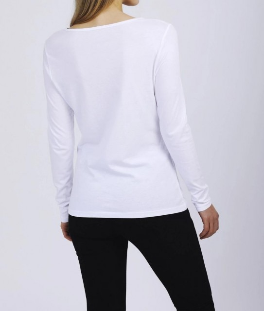 THE PRODUCT - Women´s Long Sleeve - Image