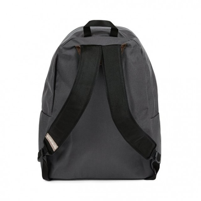 NAPAPIJRI VOYAGE BACKPACK BACK-Grey